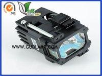 al por mayor lámpara del proyector jvc-Módulo de lámpara de proyector BHL-5009-S Para Jvc DLA-HD1 DLA-HD10 DLA-HD100 DLA-HD1WE