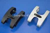 bicycle stem extension - Long Extension Quick Release MM CNC Sp8 BYA412 Fold Bike Handlebar Bicycle Double Stem