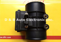 Wholesale 1pc High Quality Mass Air Flow Meters Auto Sensors B00 E5T53071 For Suzuki