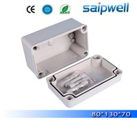 Wholesale mm off shipping best hot sale IP66 plastic waterproof electrical enclosures High quality DS AG