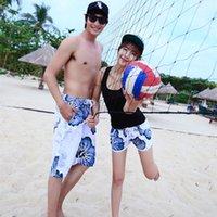 beach volleyball shorts - Summer Gray High Waisted Beach Volleyball Men and Women Basketball Bermuda Running Gym Sweat Casual Jogger Cargo Shorts