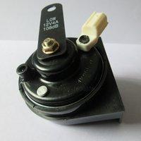 acura rl - Claxon Horns for H ONDA Accord L Acura TSX RL LOW Note Horn SDA SDA A02 SDAA02
