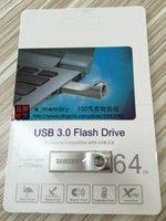 Wholesale 2016 Hot USB Pendrive GB USB Stick Flash Drive GB GB Disk On Key GB Pen Drive Pen Driver Thumb Drive Custom Logo Gift
