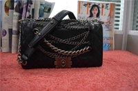 Wholesale Luxury Handbags Women Bag Famous Designer Brand Bags Women Handbags Woman Crossbody Bag Shoulder Messenger Bags Ladies Tote