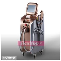 best selling hair removal products - 2016 best selling products vertical ipl laser machine price in factory shr ipl hair removal device for sale