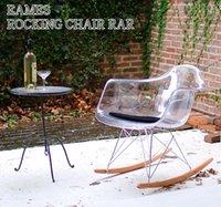 Wholesale Rocking chair deck chair leisure chair leisure sofa The lazy chair