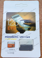 32 micro sd card - EVO GB Micro SD Card Class10 UHS MicroSDXC TF SD Memory Card with SD Adapter for Mobile Phones Tablet PC Car MB s DHL