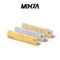 Wholesale MIXZA CMD U1 USB Flash Drive GB GB GB USB3 Pen Drive USB3 Pendrive Memory Stick Storage Device Flashdrive