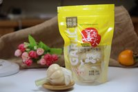 Wholesale Hot Sale Sweet and Sour Garlic Vegetalble Agricultural for All Ages Pickle Health Care