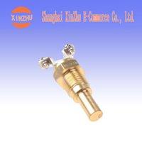 Wholesale 5 Piecs a New Water Temperature Sensor I7578 I for S6K B C