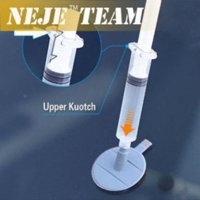 Wholesale Original DIY Car Automobile Windshield Windscreen Automobles Glass Repair Kit NEJE M22107 Fillers Adhesives amp Sealants