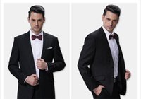 assure blue - Customize the latest version of the most popular quality assured dignity single breasted a clasp black party wedding suits for men