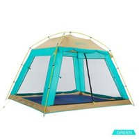 awning doors - Field tents outdoor awning People Families beach camping camping tent rain