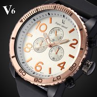 alloy coupon - Hot Selling Coupon New Fashion Sports Watches Waterproof Rubber Watches Mens Casual Watch Wristwatches Good Qulity