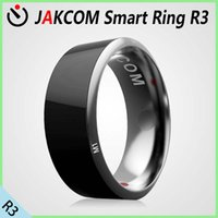 Wholesale JAKCOM R3 Smart Ring Jewelry Jewelry Findings Components Other custom jewelry fashion fine jewelry handmade designer jewelry