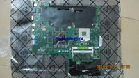 asus laptops nvidia - for ASUS G55VW REV w chipset N13E GE A2 GTX660M Laptop Motherboard System board Mainboard fully tested working perfect