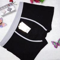 Wholesale High Quality Brand Men s Underwear Boxers Cotton Underwear Pants Fashion Men Underwear Boxer Shorts Comfortable