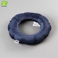 amazing comfort - The Amazing Versatile Pillow Cradles You In Comfort In Pillow Changes Shape in Seconds Massage Plum Flower Pillow