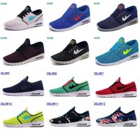 Cheap Stefan Janoski Best running shoes
