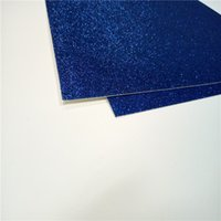 arts crafts curtains - Hot selling glitter card stock paper paper crafts