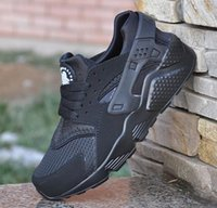 air ocean - 2016 New Air Huarache shoes Huraches Running trainers for men women outdoors shoes Huaraches sneakers Hurache