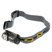 aa battery extender - Fenix HL50 Cree LED Flashlight Neutral White Waterproof LED Headlamp Outdoor Camping Climbing Headlight AA Extender