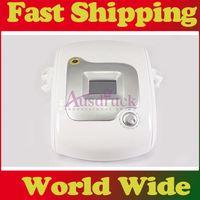 Wholesale EU tax free Portable Cavitation Slimming Machine LUNA V Bipolar tripolar polar Radio Frequency RF facial body skin lifting device