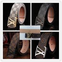 men belt - Men g buckle designer belts Men high quality strap desinger mens belts key luxury brand in the MC belts and ff belt for
