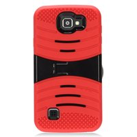 Cheap Hybrid Luxury Defender Protector Shockproof Soft&Hard Combo Armor Phone Case Cover for LG G FLEX 2 LS996 spree Optimu vs Ray X190