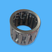 assembly bearing - Hitachi Excavator UH063 Needle Roller Bearing K35 for Swing Motor Assembly Reducer Gearbox Device