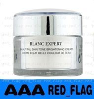 acne free trial - LC Whitening beauty cream Replenishment Day Cream Suitable for any skin Counter sample trial ML LLY9
