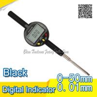 Wholesale mm mm digital dial indicator dial indicator gauge mm mm digital indicator