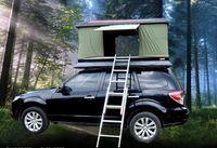 automatic door controls - Waterproof ripstop pest control corrosion fiberglass shell Free car roof tent outdoor tent set up tourism