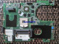 Wholesale MPT5M MPT5M CN MPT5M Mainboard Motherboard for Dell R DA0R09MB6H3 laptop motherboard tested working perfect