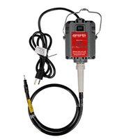 Wholesale SR V Hanging motor Foredom SR mm Polishing Flexible Shaft Machine r min Hanging rotary Tool Motor