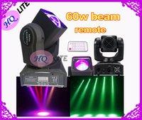 Wholesale MOVING HEAD W BEAM LIGHT STAGE DJ DISCO LIGHTING WEDDING DECORATION LIGHT BEAM