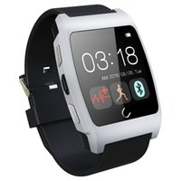 age calculator - Ux uwatch quot sleep quality monitoring compass smart health bluetooth smartwatch with heart rate test calorie calculator