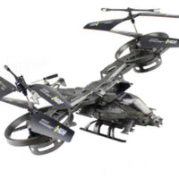 Wholesale avatar helicopter hot helicopter RC toys amp hobbies model rc plane helicopter radio control avatar rc helicopters aeromodelo