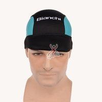bianchi cycling cap - Pirates scarf bianchi Cycling Bandanna for costum party headsweats dress hat cycling head wear cap sweat absorber