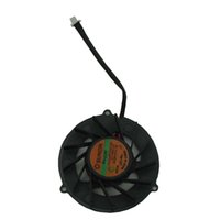 acer aspire laptop accessories - New for Acer Aspire laptop CPU Cooling Fan ZB0507PGV1 A Accessories Replacement Parts F390