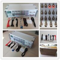 auto sensors plus - car ecu programmer Automobile Sensor Signal Simulation Tool MST plus ecu tester mst Auto ECU Repair Tools DHL Free