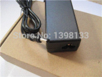 Wholesale 19V A W Universal AC Adapter Battery Charger for ASUS X5DC A52F EX1240U N17908 V85 R33030 Laptop