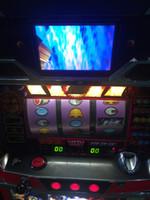 Wholesale BRAND NEW high quality Fashion Style slot machine gambling casino game popular