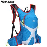 Wholesale 15L Large Capacity Breathable Outdoor Equipment Bag Profession Riding Mountaineering Travel Camping Hiking Climbing Backpack