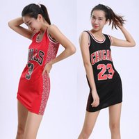 basketball jersey dress - 16 new female models Basketball Dress Basketball Baby Wade jersey No on the rd female basketball casual clothes