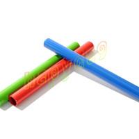 aluminum baton - track and field match aluminum cm athletics relay baton running match baton