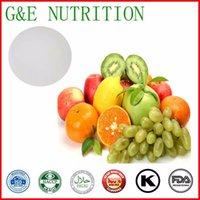 Wholesale Factory Supply Pure Ascorbic Acid Vitamin C Powder g