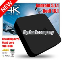 supporting - MXQ K TV Box Smart Boxes Rockchip RK3229 KODI Fully Loaded H K tps Support HD Media Player Android TV Box Remote Control vs MXQ