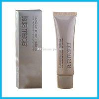 Wholesale High Quality Face Makeup natural long lasting DHL Makeup Laura Mercier Foundation Primer Hydrating mineral oil free Base ml styles