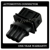 alfa used - 3 Pin DJB70326 Male pa66 bosch connector used for automotive sensor